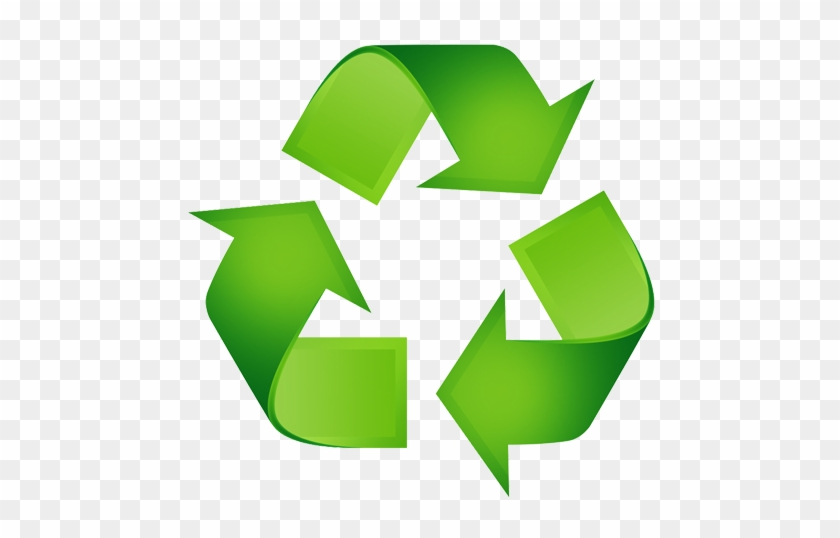 We Recycle Reduce Reuse Recycle Sign Free Transparent Png