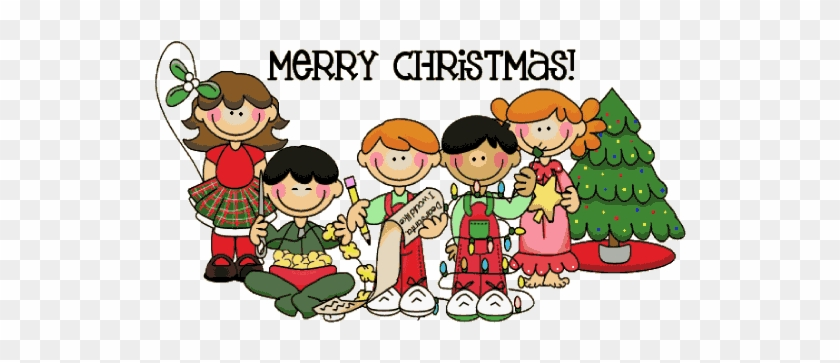free christmas program cliparts download free clip merry christmas images for kids