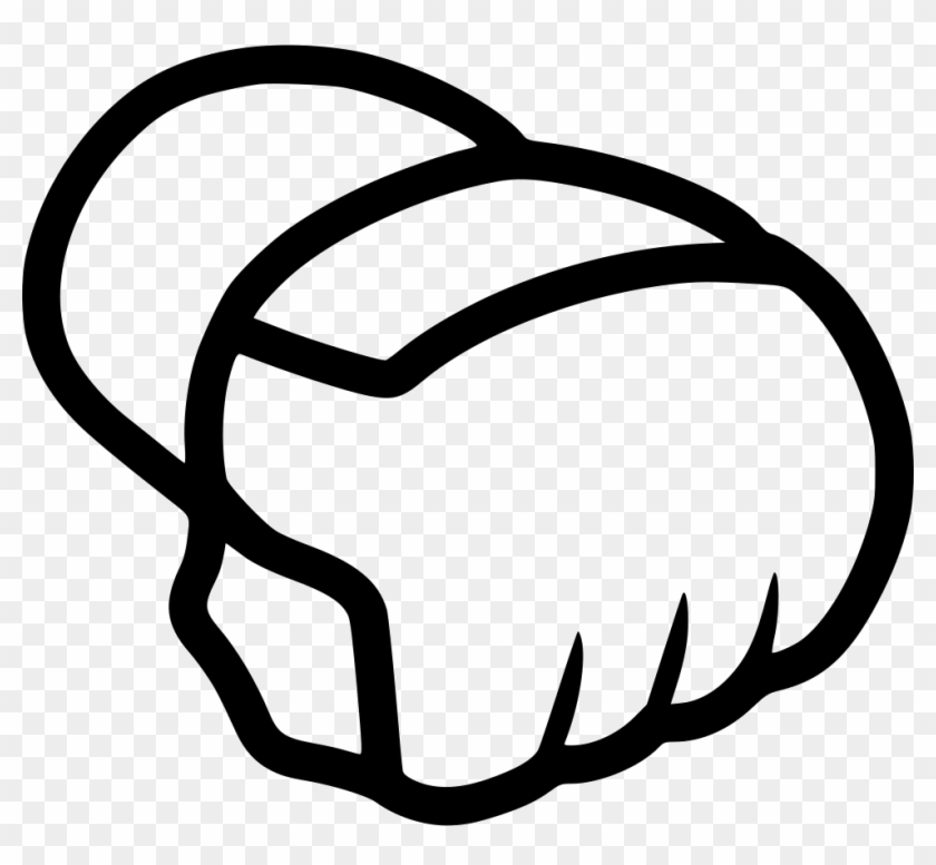 Ultimate Fighting Championship Mixed Martial Arts Mma Gloves Mma Icon Free Transparent Png Clipart Images Download