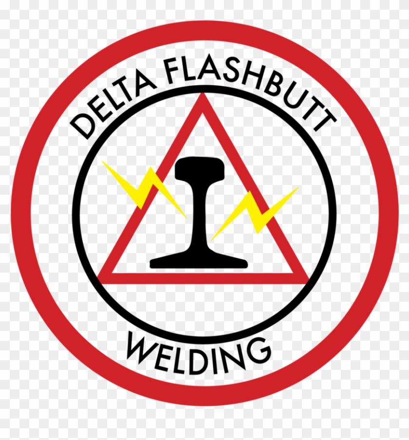 Flashbutt Welding Division Delta Railroad Construction, - Everglades Alligator Farm #1072489