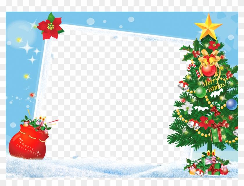 Merry Christmas Gift Tag Template For Kids Merry Christmas Gift