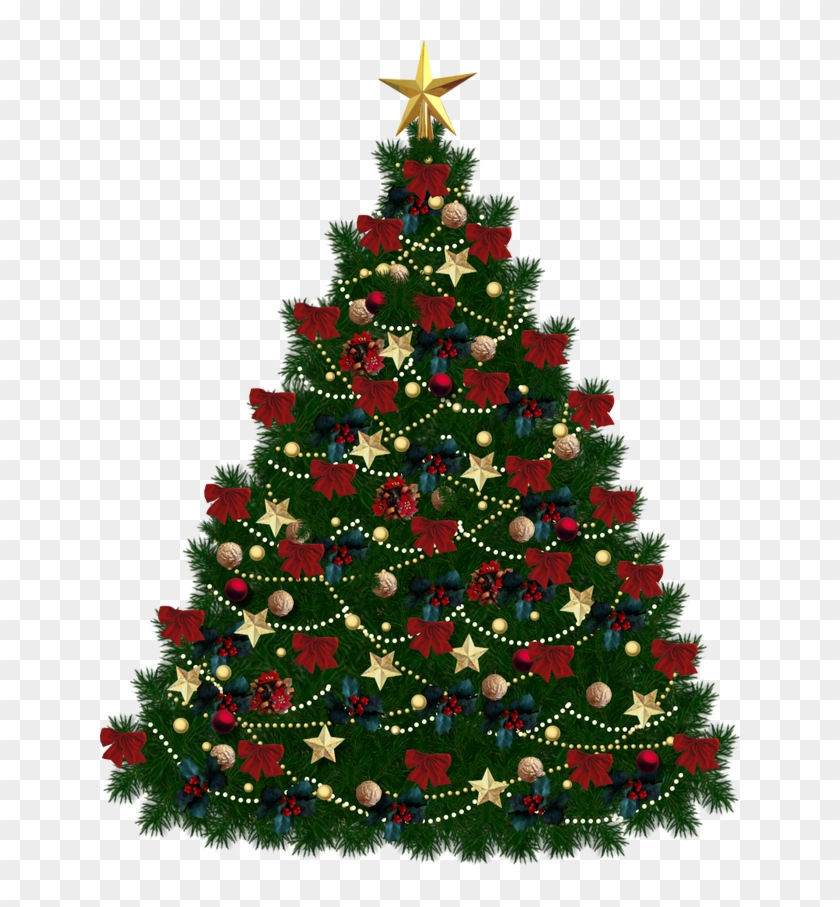 Christmas Tree Clipart Clear Background Merry Christmas Tree Gif Free Transparent Png Clipart Images Download Download 85,810 cartoon tree free vectors. christmas tree clipart clear background