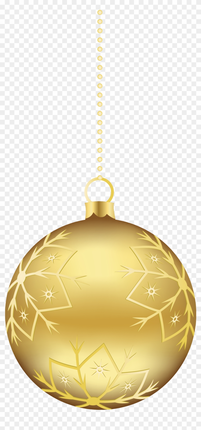gold christmas decorations home decorating ideas gold christmas ornament png