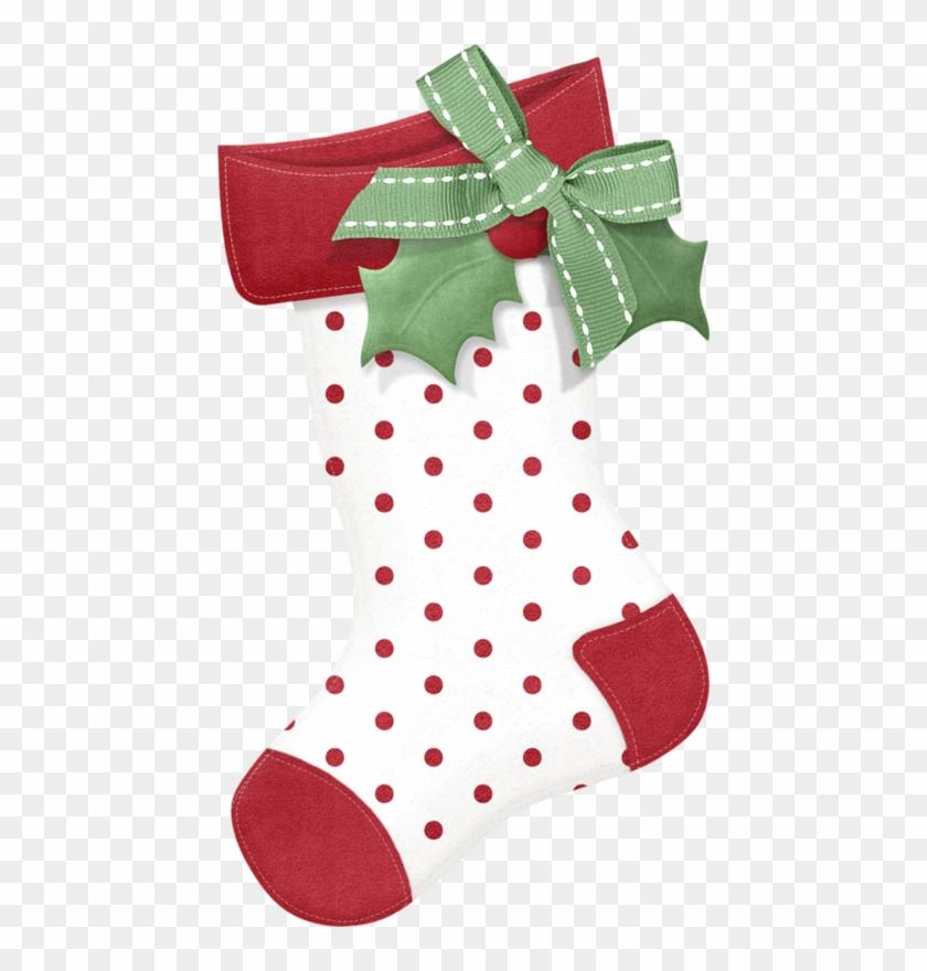Фото, Автор Ladylony На Яндекс - Pining Transparent Png Christmas Stockings #1072835