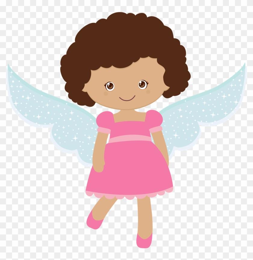 Angels Christening For Kids Anjinho Batizado Menina Free