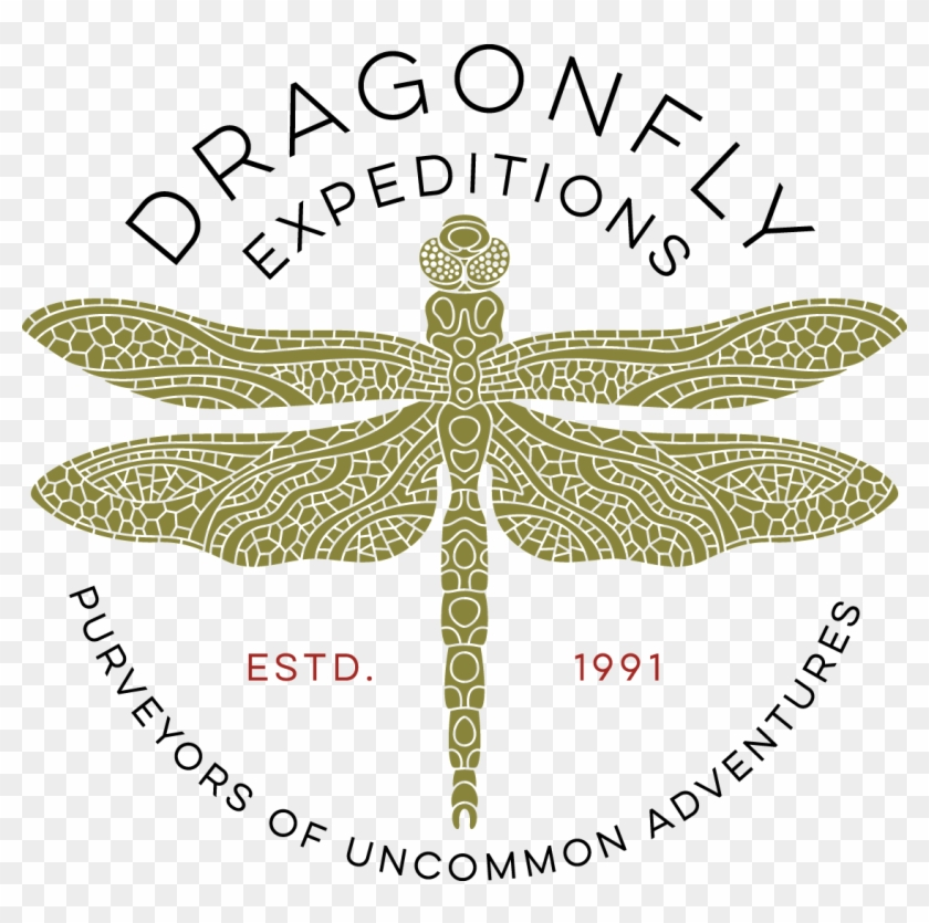 """Christopher Columbus Called Cuba The """"most Beautiful - Dragonfly Expeditions, Inc. #1072964"""