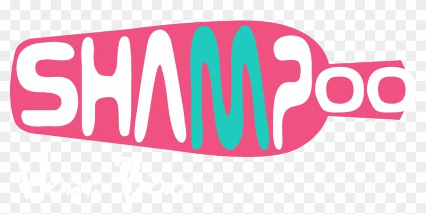 shampoo clip art png free transparent png clipart images download shampoo clip art png free transparent