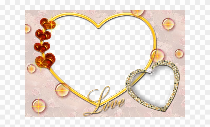 Free Icons Png - Valentine Day Love Message #1073693