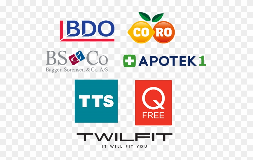 Dynamics 365 Customer Logo - Apotek 1 - Free Transparent PNG