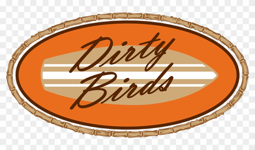 Dirty Birds Bar And Grill - Dirty Birds Liberty Station #1074496