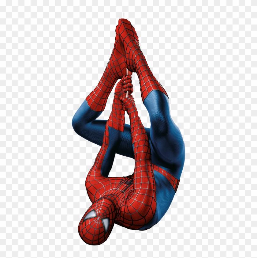 spider man film series drawing clip art spiderman hanging upside