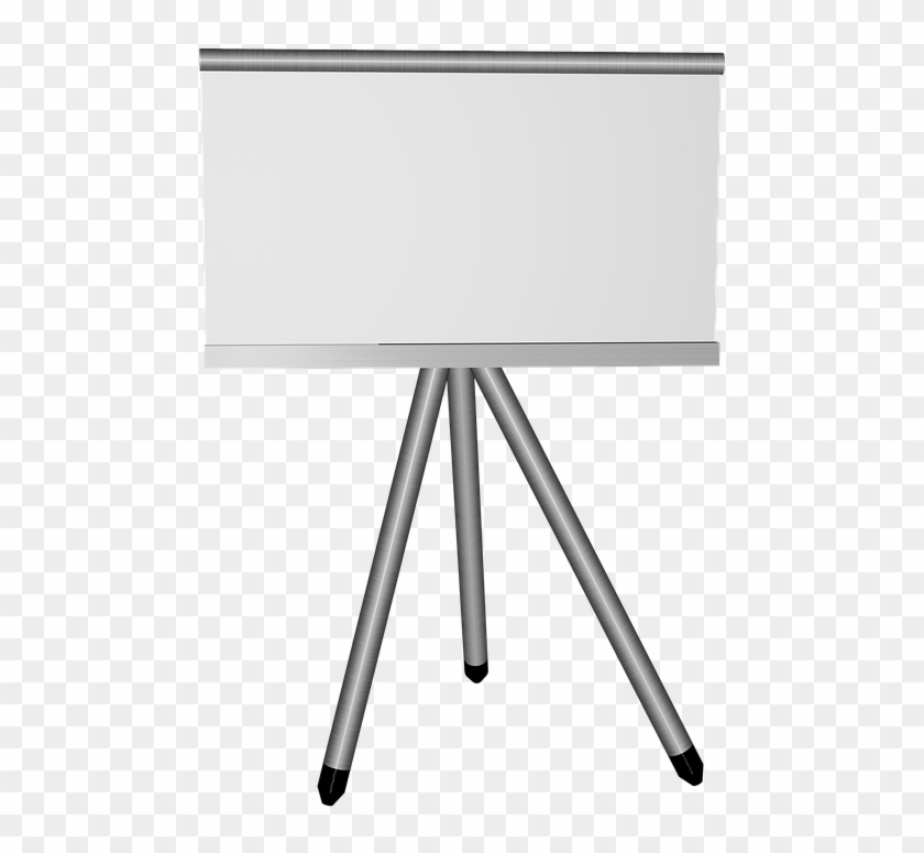 Easel,Angle,Red PNG Clipart - Royalty Free SVG / PNG