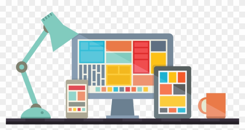 Welcome To Softhub Technologies- The Global Directory - Front End Web Development #1075432