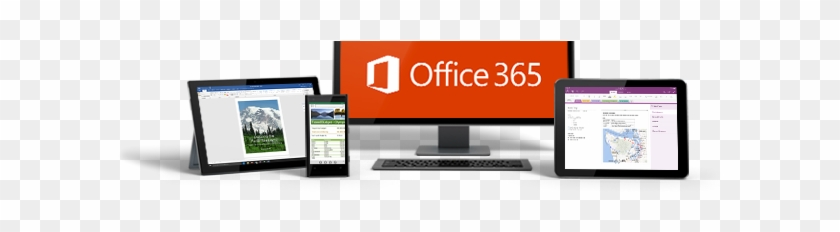 Microsoft Announces New E5 Suite For Office - Microsoft Office 365 Personal 1 Year , Pc #1075552