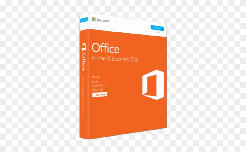 download office 2016 free 32 bit