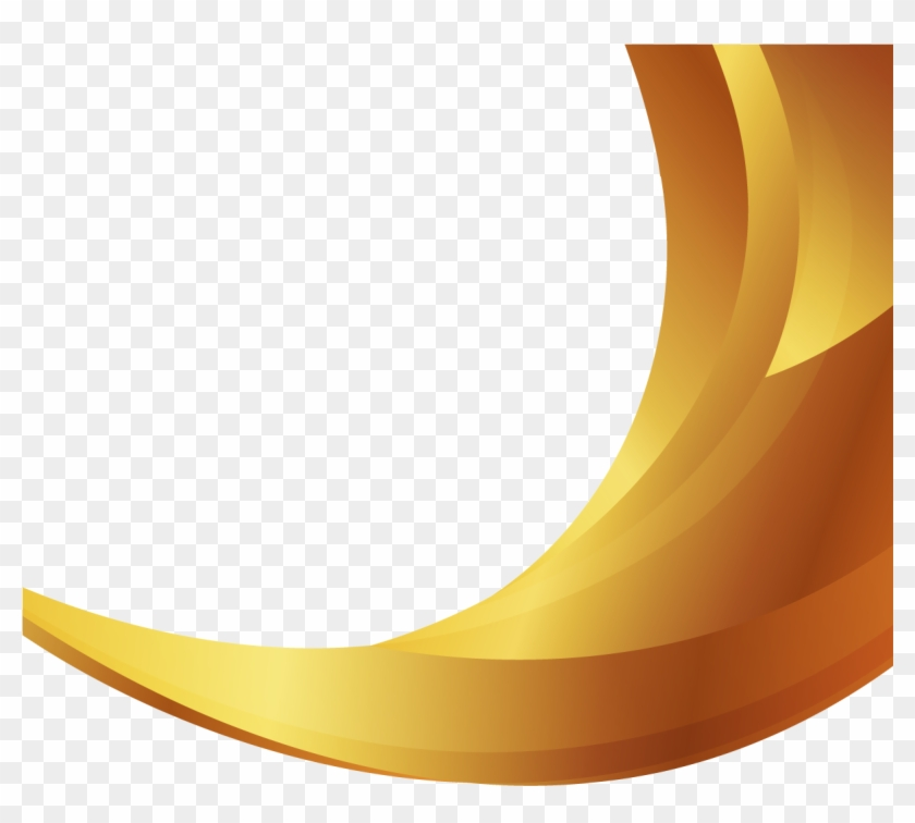 Vector Gold Background 1200 1200 Transprent Png Free - Line Vector Gold Png #1075735