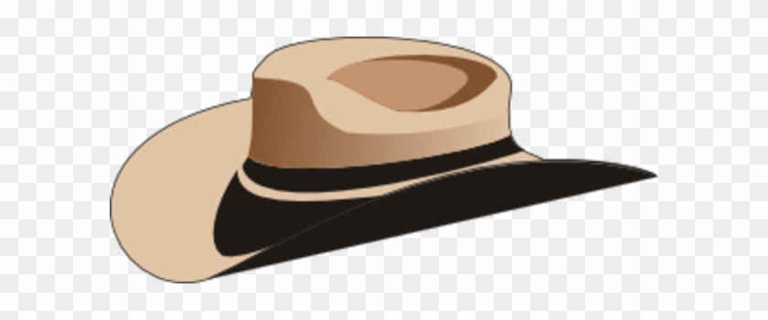 Vector Cowboy Hat Png Free Transparent Png Clipart Images Download Free icons of cowboy hat png in various design styles for web, mobile, and graphic design projects. vector cowboy hat png free