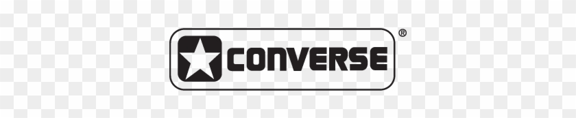 Converse Shoes Logo Vector Download Free Like New Converse All