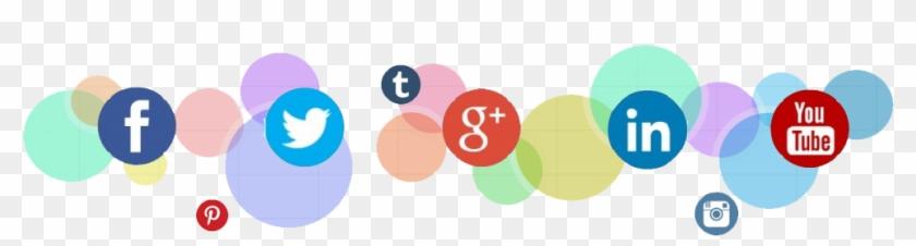 Result Oriented Digital Marketing - Social Media Logo Banner #1076015