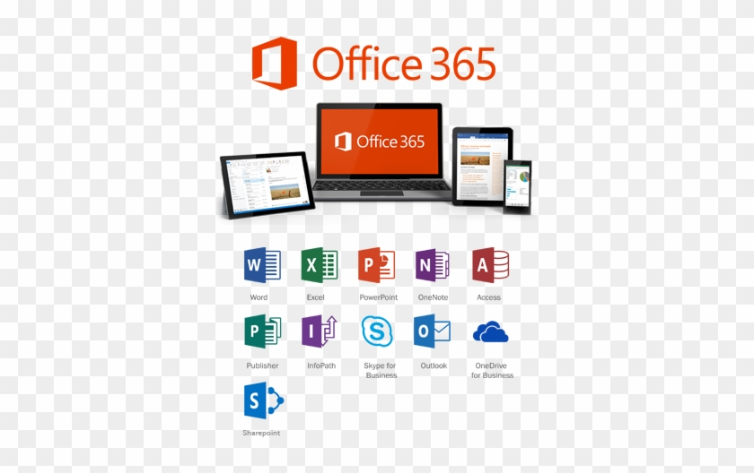 Download microsoft office 2013 free 60-day trial version.