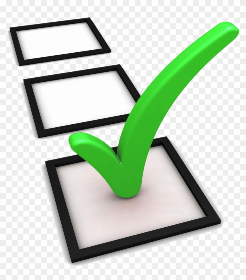 In Addition To Hosting Editable Surveys On A Wide Variety - Survey Methodology #1076293