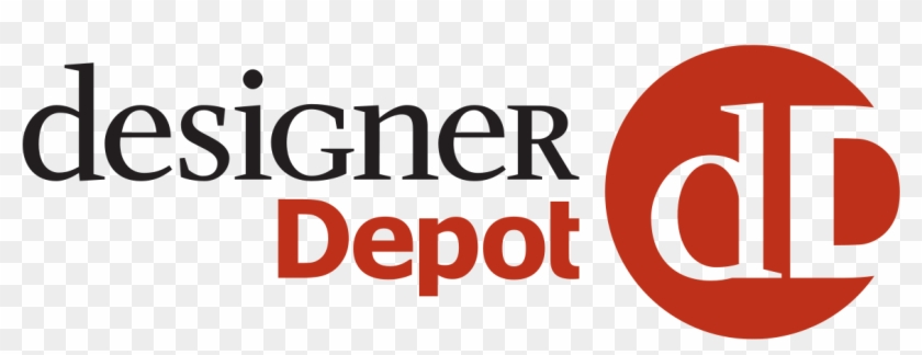 Designer Depot Website Designer Depot Wikipedia Ideas