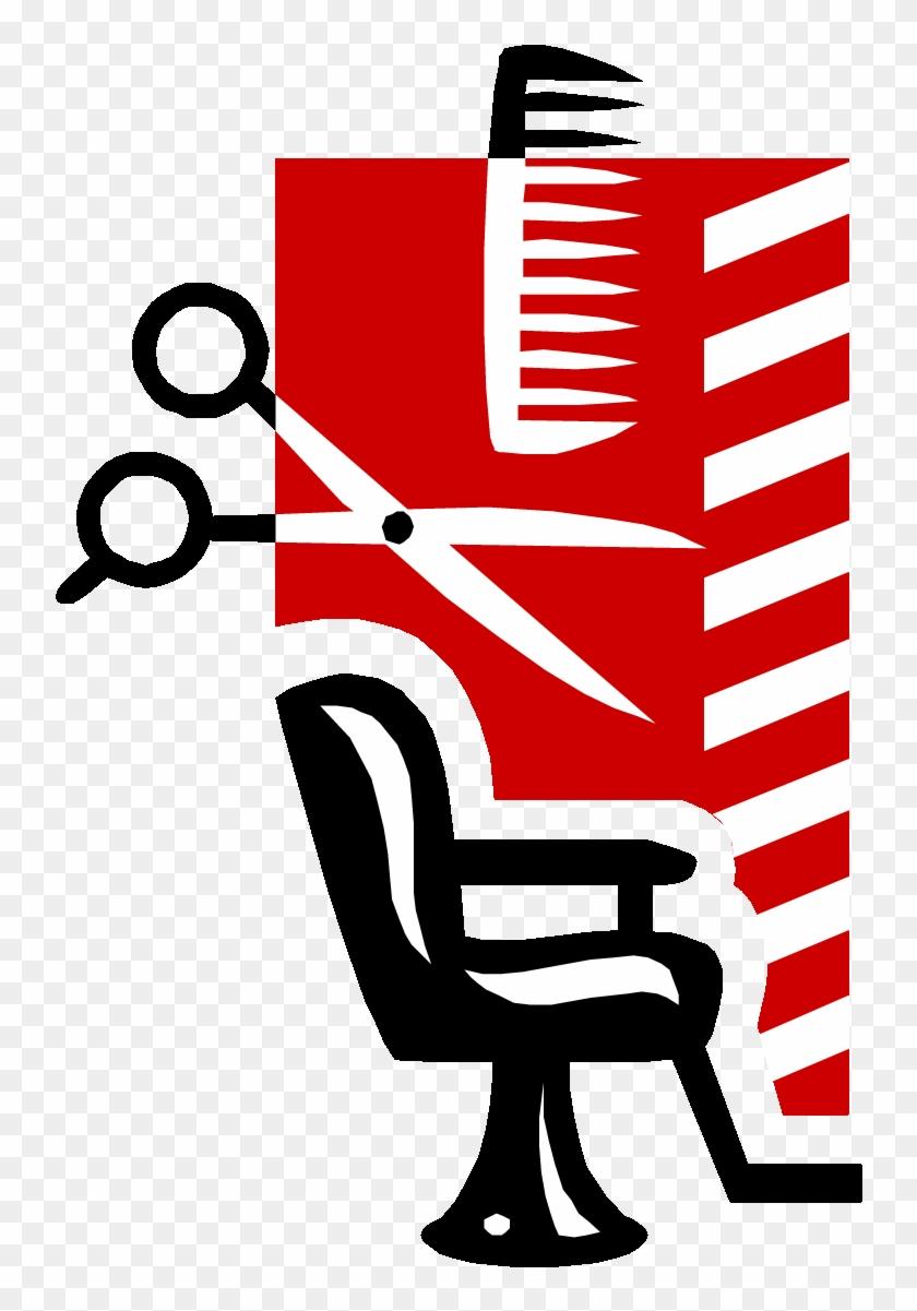 barber clippers clip art - 750×1133