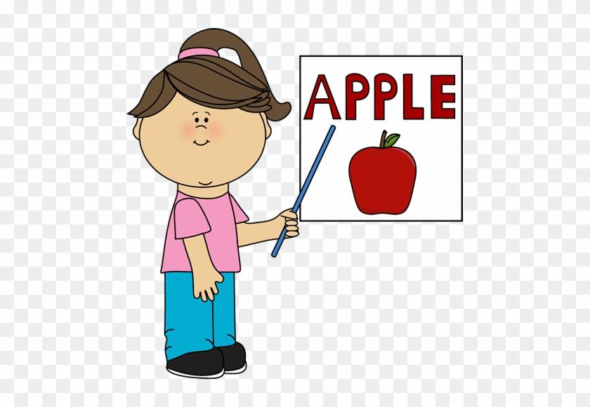 Clip Art Literacy Centers Clipart Word Wall Clip Art Free
