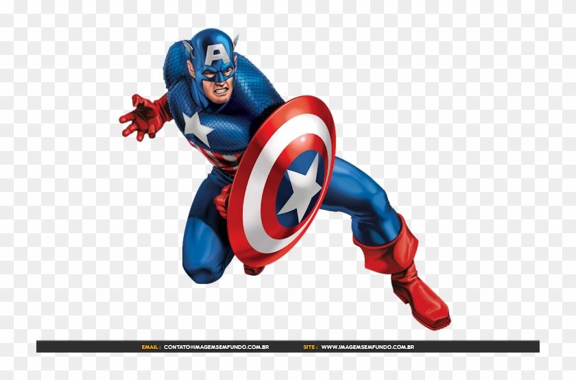 Captain America Bruce Banner Marvel Heroes 2016 Iron - Marvel Super Heroes 3d Wii #1077540