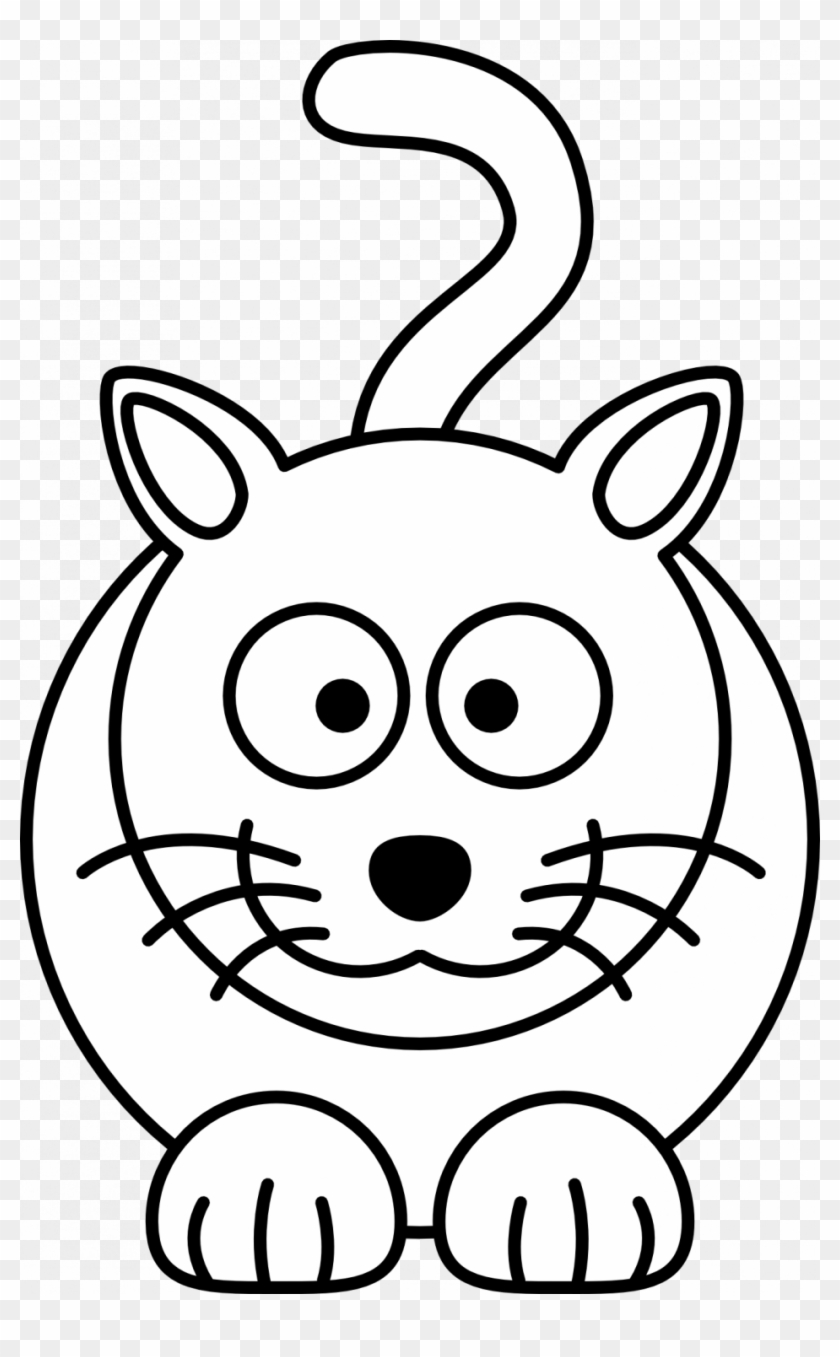 - Simple Car Transportation Coloring Pages For Kids Printable