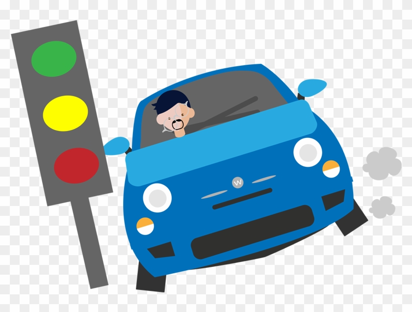 Car Insurance Car Insurance Icon Png Free Transparent Png
