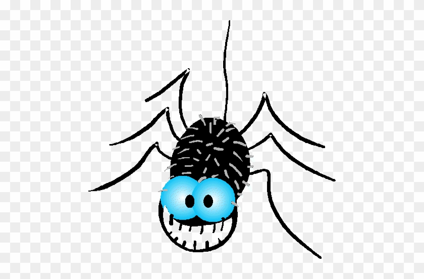 Free Spiders Cliparts, Download Free Clip Art, Free Clip Art on Clipart  Library