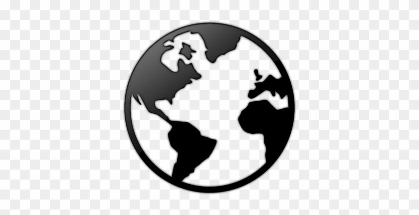 12 World Icon Flat Images - School Subject Social Studies #1079920