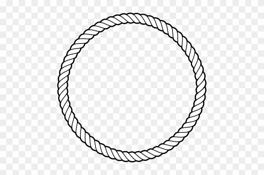 HD Circle Designs Vector Design » Free Vector Art, Images, Graphics &  Clipart