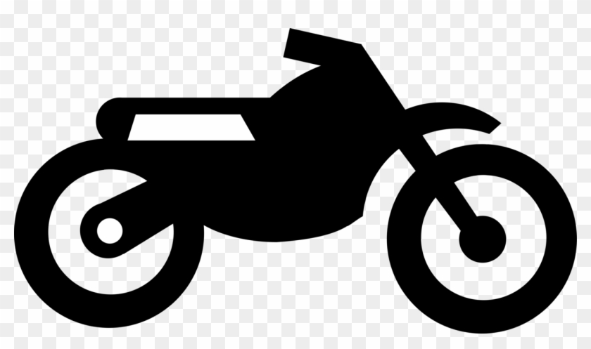 Motorcycle clipart biker, Motorcycle biker Transparent FREE for download on  WebStockReview 2020