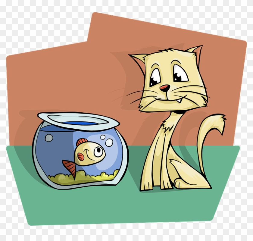 Friendly Cliparts 21, Buy Clip Art - Unexpected Friendships Are The Best Ones #1082965