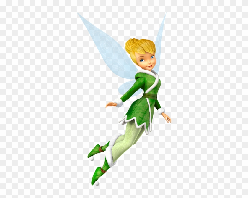 Gallery - Tinkerbell Png - Free Transparent PNG Clipart Images Download
