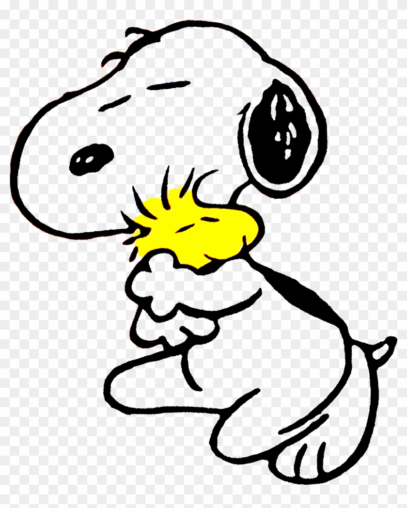 M i movie characters funniest cartoons peanuts snoopy acosoy snoopy  woodstock canvas tote bags png 840x1048