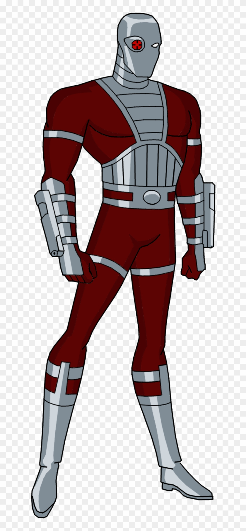 https://www.clipartmax.com/png/middle/245-2450194_deadshot-by-therealfb1-by-therealfb1-justice-league-unlimited-deadshot.png