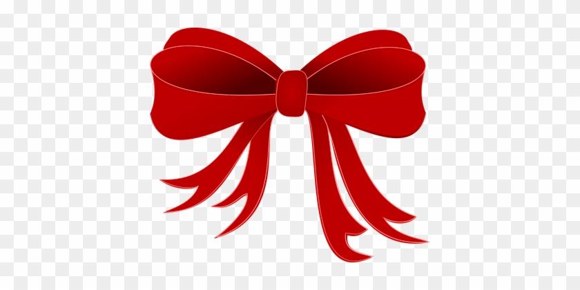 Masnik / Bows - Magical Christmas   Christmas Clipart Ribbons And Bows
