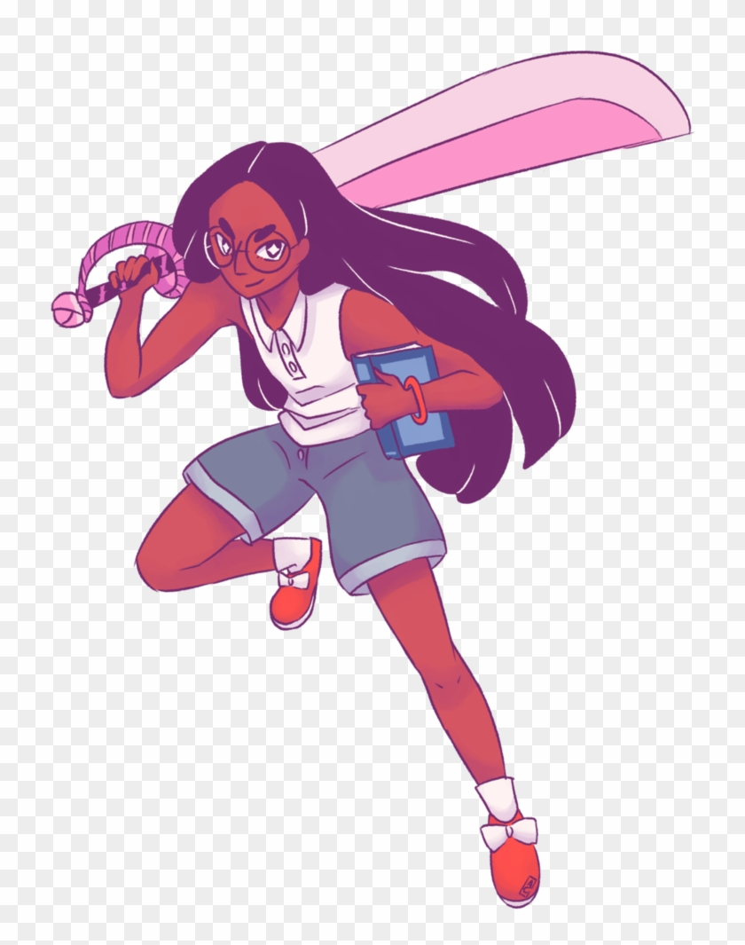 Connie Maheswaran Connie Fighting Steven Universe Free Transparent Png Clipart Images Download Zerochan has 9 connie maheswaran anime images, fanart, and many more in its gallery. connie fighting steven universe