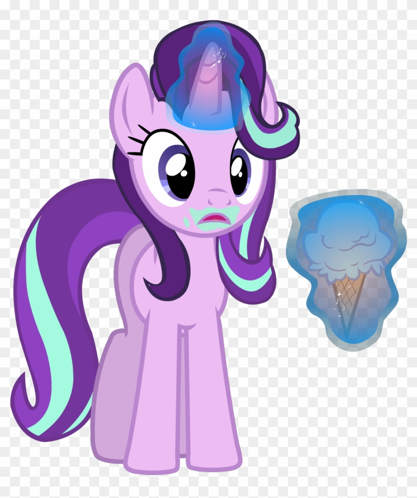 Starlight Glimmer Tags Derpibooru My Little Pony Autos Cartoon Free Transparent Png Clipart Images Download