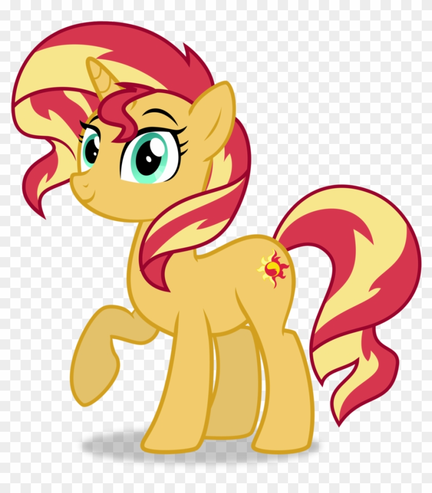 Keronianniroro Cute Equestria Girls Female Mare My Little