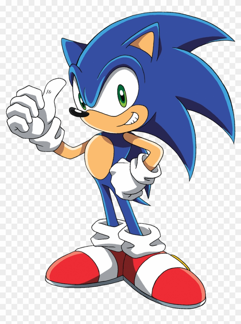 Sonic X Sonic The Hedgehog Drawing Free Transparent Png Clipart Images Download