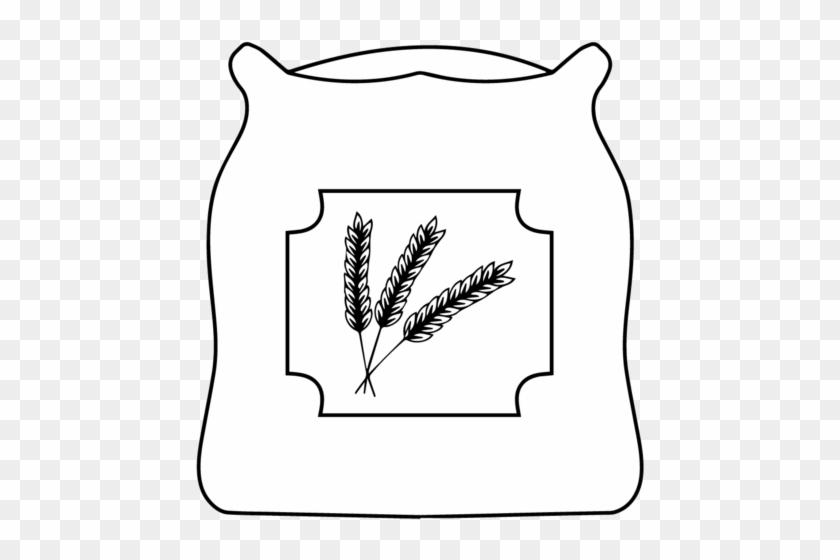 flour clipart black and white clip art free transparent png clipart images download flour clipart black and white clip