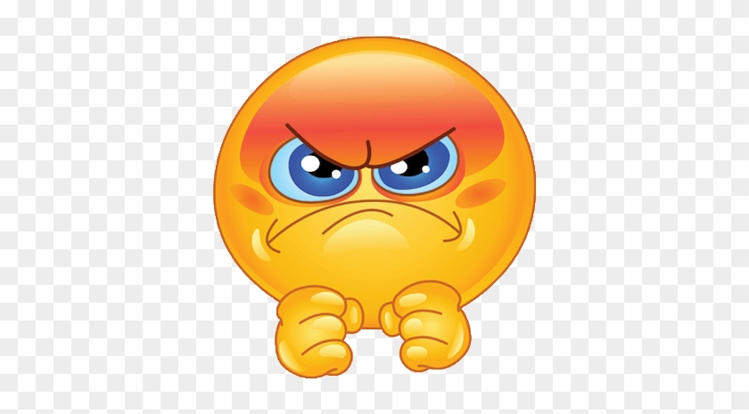 discover ideas about angry emoji smiley face angry free