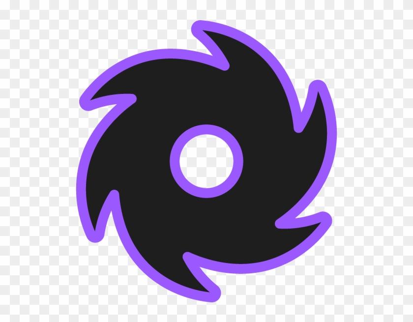 minecraft logo maker free