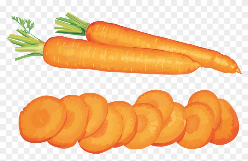 Chop Food Clipart Carrot Food Clipart Free Transparent Png Clipart Images Download