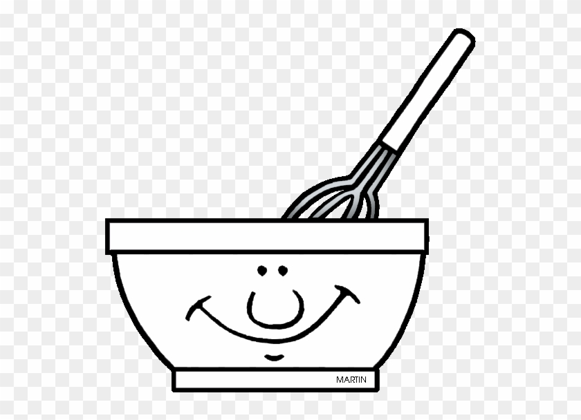 mixing bowl clipart black and white mixing clip art free transparent png clipart images download mixing bowl clipart black and white