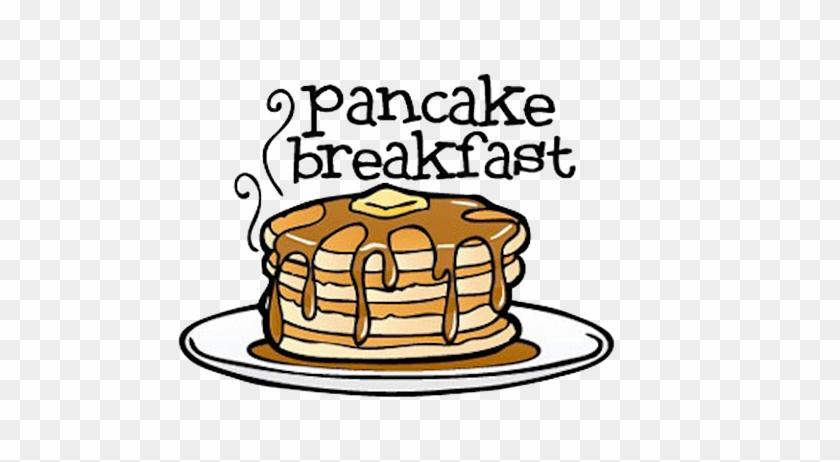 Pancakes - - Pancake Breakfast #1089228